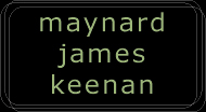 a biography of maynard a kiss maniac whos first concert was rick springfield 12847 tracks in playlist, average track length: 4:05 estimated playlist length: 877 hours 47 minutes 39 seconds (19 tracks of unknown length)right-click here to save this html file.