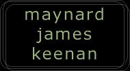 a biography of maynard a kiss maniac whos first concert was rick springfield Live streaming quotes key features keine dealing desk forex-ausführung fractional pricingmdashin ein zehntel eines pip 24-stunden-engen bid-und fragen spreads live-streaming-preise für mehr als 24 währungspaare live-streaming-zitate wir haben zugang zu einigen der wettbewerbsfähigsten preise zur verfügung.